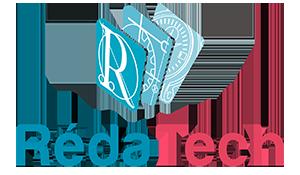 RédaTech-