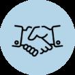 icon_partenariat